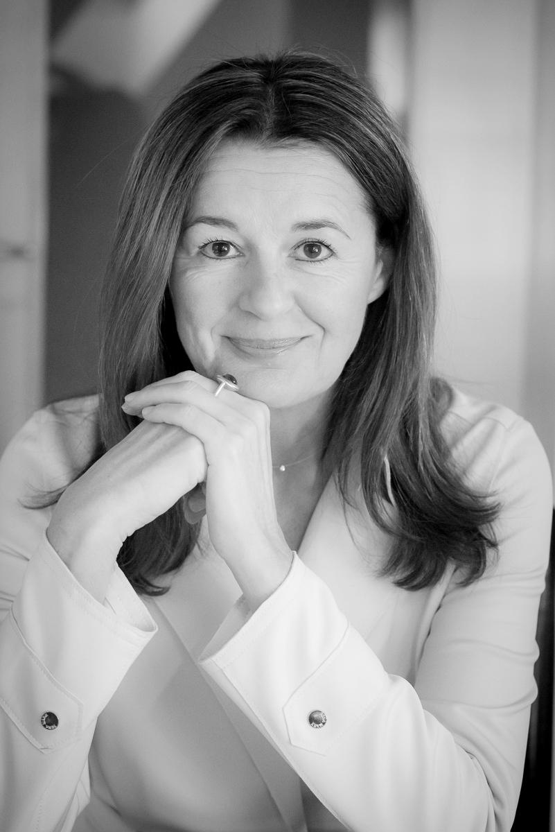 Elisabeth Burghofer